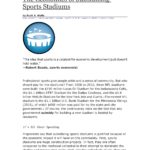economics-of-subsidizing-sports-stadiums_Page_1