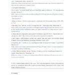 economics-of-subsidizing-sports-stadiums_Page_5