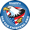 USATaxFighters.ORG Logo
